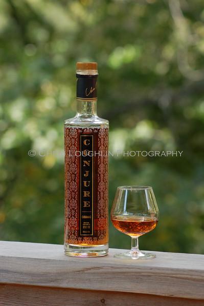 Conjure Cognac 060