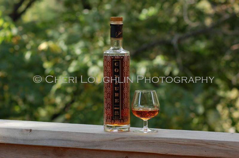 Conjure Cognac 063