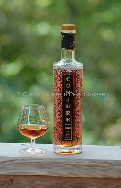 Conjure Cognac 056