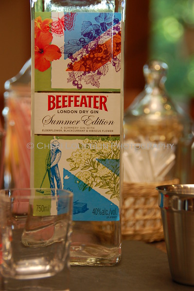 Beefeater Gins 10