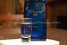 Bluecoat American Dry Gin 2