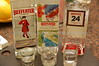 Beefeater Gins 17