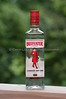 Beefeater Gin 1