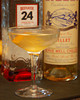 Beefeater 24 Martini 1