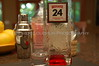 Beefeater Gins 14