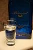 Bluecoat American Dry Gin 1