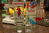 Beefeater Gins 13