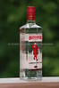 Beefeater Gin 2
