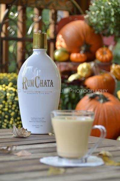 Pumpkin Pie White Hot Chocolate 040