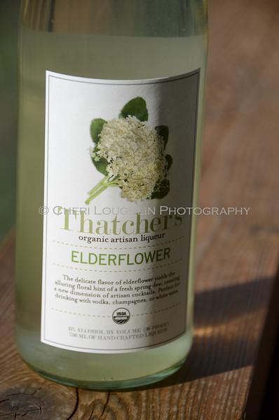Thatchers Liqueur 004
