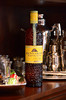 Mandarine Napoleon Liqueur 1
