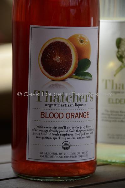 Thatchers Liqueur 016