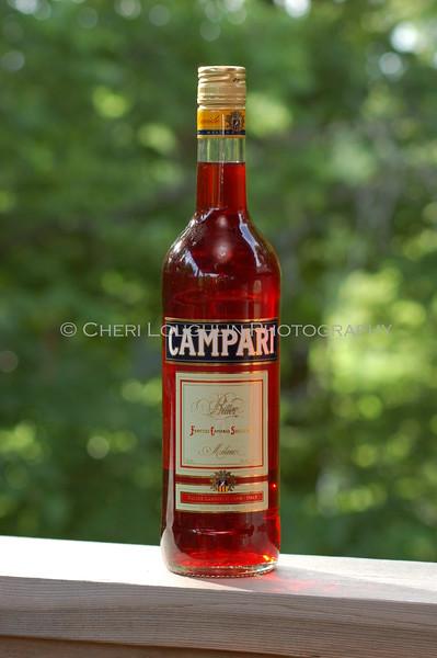 Campari 2