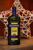 Becherovka Liqueur 1