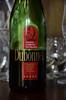 Dubonnet Rouge 002