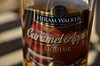 Hiram Walker Caramel Apple Liqueur 014