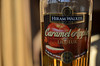 Hiram Walker Caramel Apple Liqueur 011
