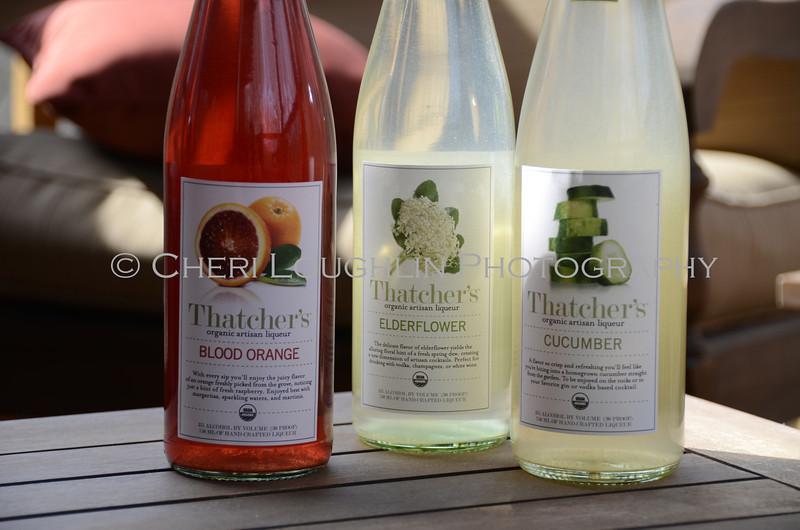 Thatchers Liqueur 011