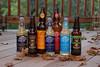 Crispin Cider 022