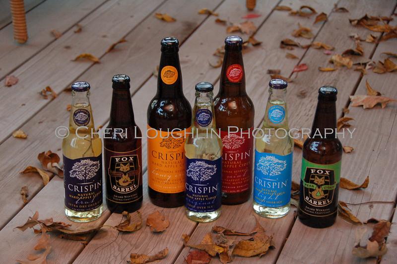 Crispin Cider 021