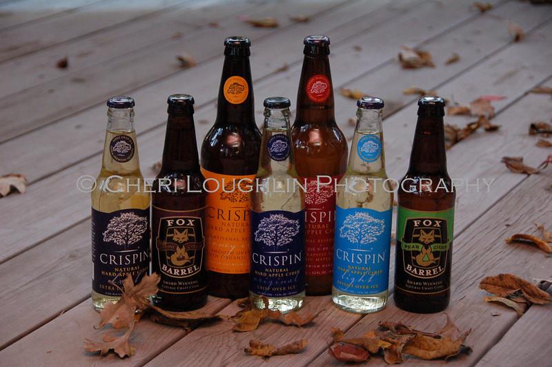 Crispin Cider 026