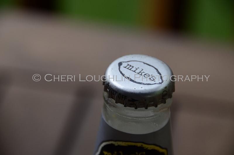 Mikes Light Hard Lemonade 013