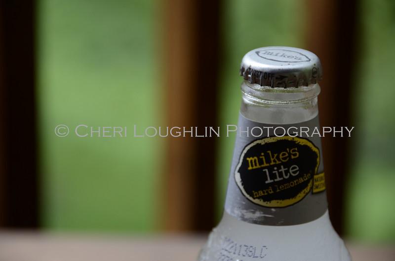 Mikes Light Hard Lemonade 006