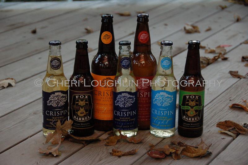 Crispin Cider 024