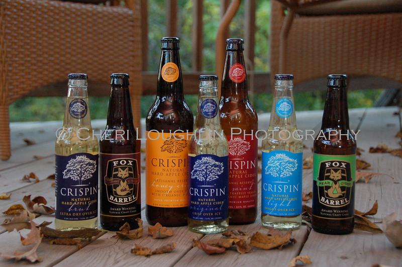 Crispin Cider 020