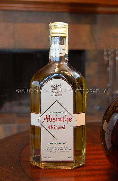 Absinthe Original 1