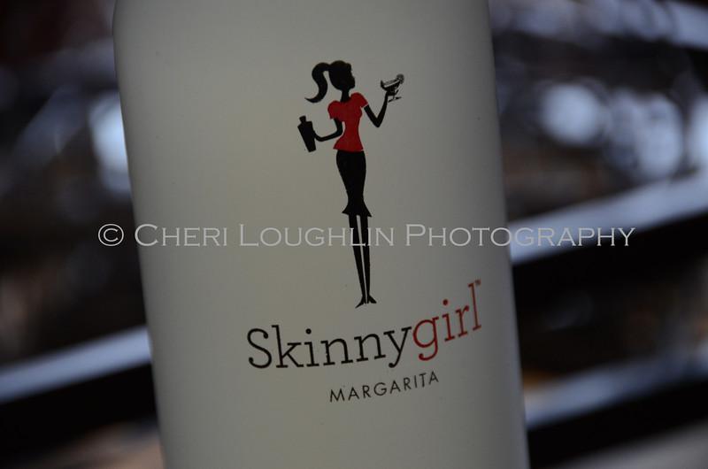 Skinnygirl Margarita 028