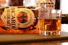 Bacardi Oakheart Rum 341