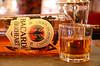 Bacardi Oakheart Rum 339