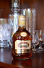 Appleton Estate Reserve Rum 024