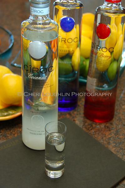 Ciroc Vodka 2