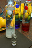 Ciroc Vodka 2