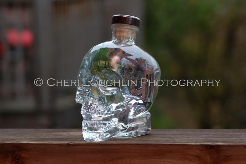 Crystal Head Vodka 017