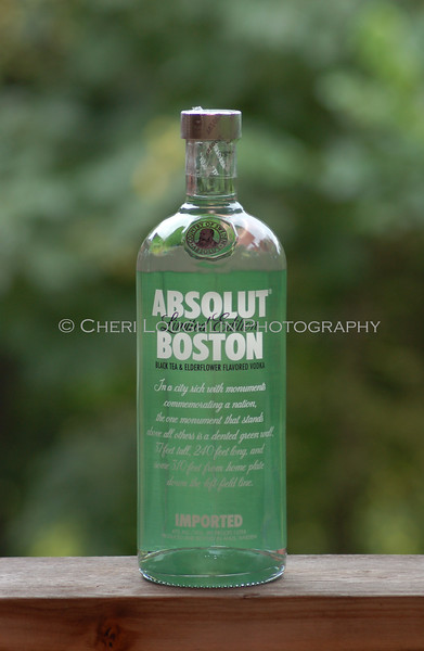 Absolut Boston 1