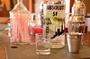 Absolut SF Vodka 332