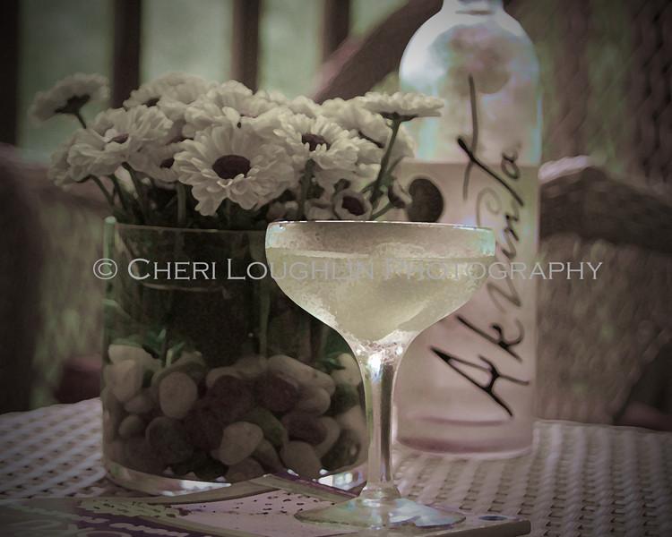 Martini Effects 4