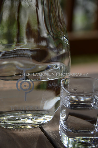 ULuvka Vodka _DSC4010