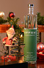 Effen Cucumber Vodka 1