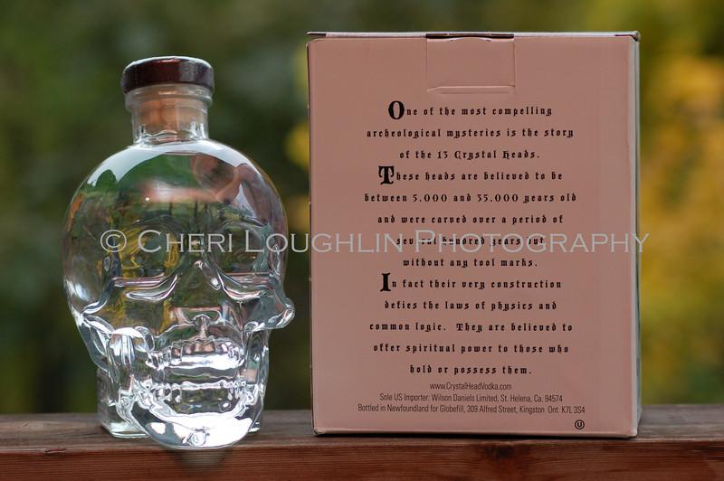 Crystal Head Vodka 026