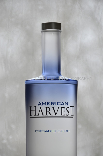 American Harvest Organic Spirit 054 2