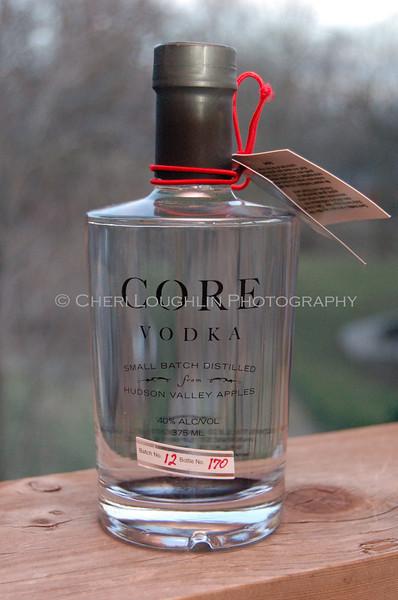 Core Vodka 021