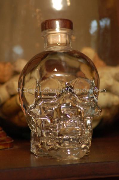 Crystal Head Vodka 033