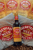 Jeremiah Weed Sweet Tea Vodka 016