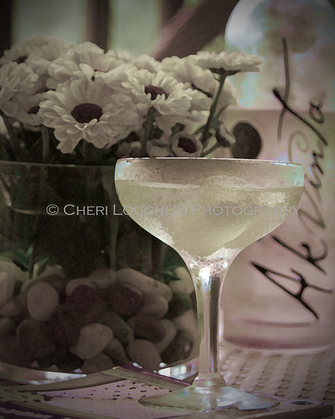 Akvinta Martini 3