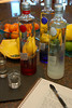 Ciroc Vodka 5