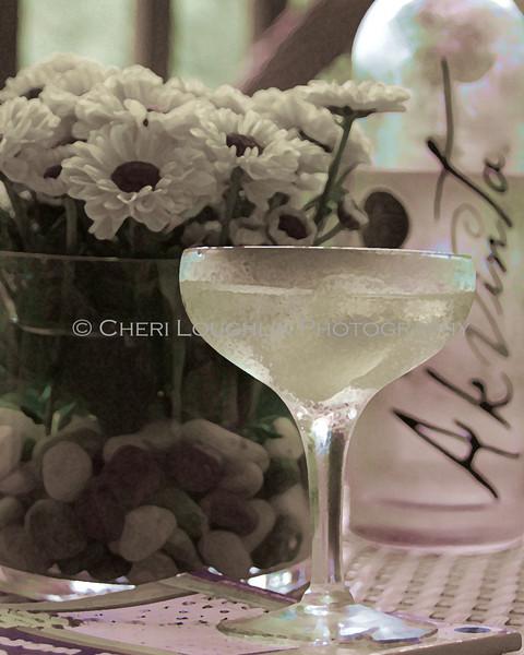 Akvinta Martini 2